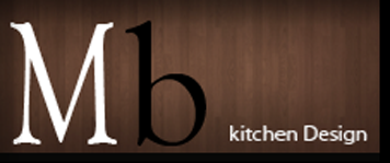 Welcome To Mb Kitchen Design